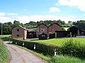 Tanhouse Farm, Ridgeway Cross - geograph.org.uk - 33816.jpg