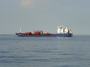 Tanker Nordic Marianne.jpg