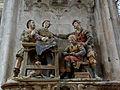 Tanneurs St Pantaleon Troyes.jpg