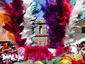Taquile Inselfest Farben.JPG