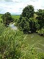 Tarlac-Pangasinanjf6976 02.JPG