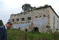 Tarlow Ruins- Eli Rubenstein-Sep. 14, 2011 - SAM 0055.jpg