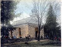 Tarrytown Old Dutch Church crop.JPG