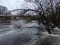 Tartu - -i---i- (31742417014).jpg