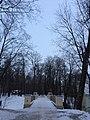 Tartu - -i---i- (32202655225).jpg