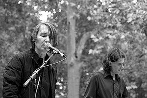 Tarwater (band) - Image: Tarwater