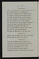 Taschenbuch von der Donau 1824 140.jpg