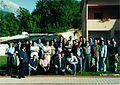 TaskForceMajella GroupPhoto.jpg