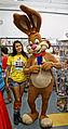 Tates Quick Like A Bunny JTPI 0314 (14751816464).jpg
