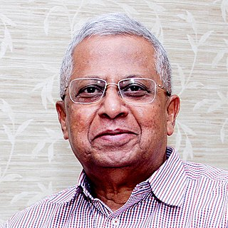 Tathagata Roy Indian politician