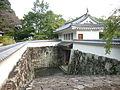 Tatsuno Castle24.jpg