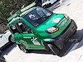 Taxi Bora-Bora, Anapa (02).jpg