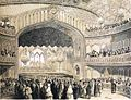 Tbilisi Opera House in 12 april 1851 (A).jpg