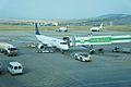 Tbilisii airport.jpg