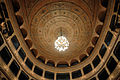 Teatro Rossini 02.jpg