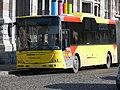 Tec bus 592 2.JPG