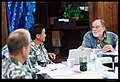 Tech Sector in Hawaii-Discussion-4 (4499045953).jpg