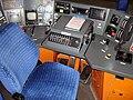Technicentre Paris Nord - Joncherolles - Poste de conduite Z 20900 03.jpg