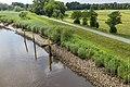Technisch-biologische Ufersicherung an der Wümme, Versuchsstrecke 3 (50678705466).jpg