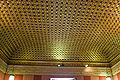 Techumbre capilla del cuarto del Almirante.jpg