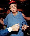 Ted Williams 1998.jpg