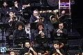 Tehran Symphony Orchestra Performs At Vahdat Hall 2019-11-29 16.jpg