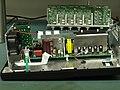 Teledyne Lecroy Wavejet Touch 354 (Iwatsu DS-5600) Oscilloscope Teardown (20457093864).jpg