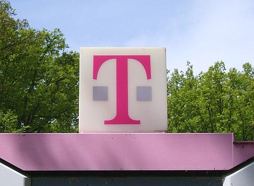 Telekomschild2005