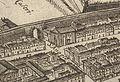 Tempesta 1593 Sant'Angelo al Corridoio.jpg