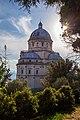 Tempio di Santa Maria della Consolazione - controluce.jpg