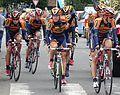 Templeuve (Belgique) - Grand Prix des Commerçants de Templeuve, 30 août 2014 (C05).JPG