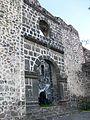 Templo y Ex Convento de San Matías 27.jpg