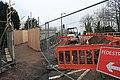 Temporary footbridge, Colwall - geograph.org.uk - 1162090.jpg