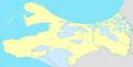 Temryuk rayon map.PNG