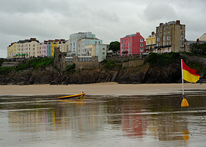 Tenby Wales UK.jpeg