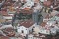 Tenerife Garachico and roque de G IMG 5424.JPG