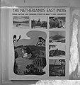 Tentoonstelling Poster The Netherlands East Indies, Bestanddeelnr 935-2071.jpg