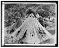 Tents, Lick Creek, W.Va., 4-12-22 LCCN2016852475.jpg