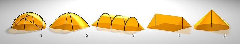 File:Tents.jpg