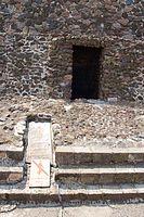 Teotihuacán, Wiki Loves Pyramids 2015 125.jpg