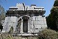 Termessos Gymnasium 3600.jpg