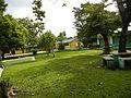 Ternate,Cavitejf5658 17.JPG