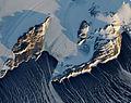 Terra Nova Bay.jpg