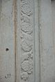 Terracotta Motif - North-west Shiva Temple - Char Mandir - Sibpur - Howrah 2013-07-14 1018.JPG
