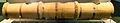 Terracotta Pipes of the Peisistratid Aqueduct 2.jpg