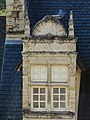 Terrasson maison Bouquier lucarne (1).jpg
