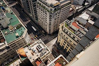 Terrazas de Buenos Aires OHBsAs.jpg