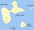 Terre-de-Haut.png