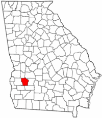 Terrell County Georgia.png