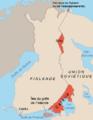 Territoires finlandais cédés en 1940.png